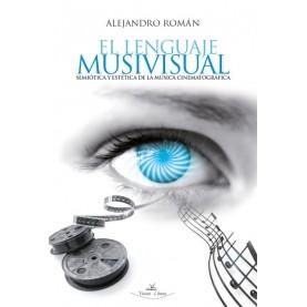 El lenguaje musivisual