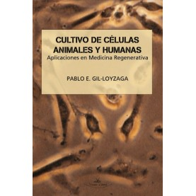 Cultivo de células animales y humanas