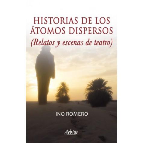 Historia de los átomos dispersos