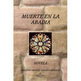 Muerte en la abadía