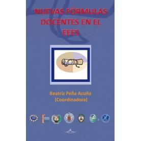 Nuevas formulas docentes en el EEES