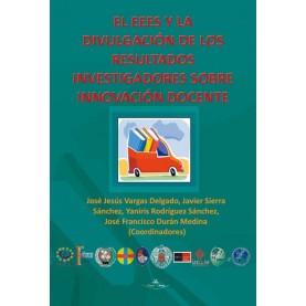 El EEES y la divulgación de los resultados investigadores sobre innovación docente