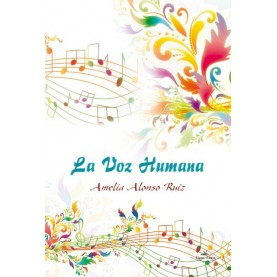 La voz humana