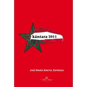 Kántara 2011