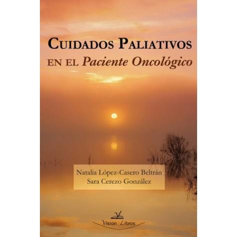 Cuidados paliativos en el paciente oncológico