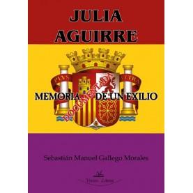 Julia Aguirre
