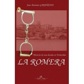 La Romera