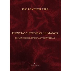 Esencias y enigmas humanos