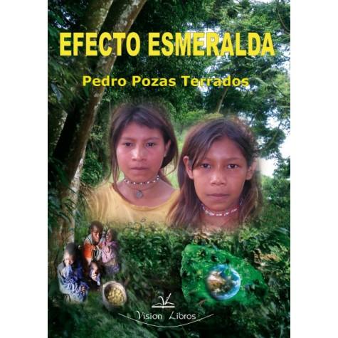 Efecto esmeralda