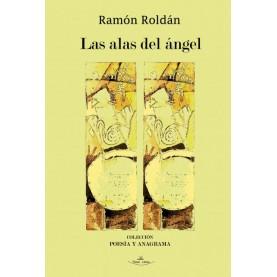 Las alas de ángel