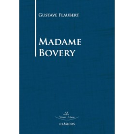 Madame Bovery