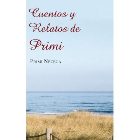 Cuentos y relatos de Primi