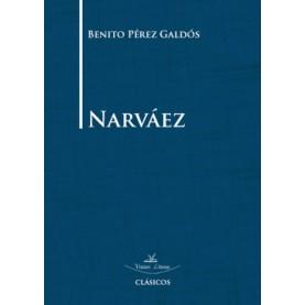 Narváez