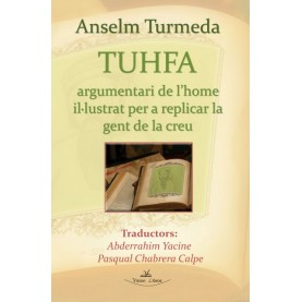 Tuhfa