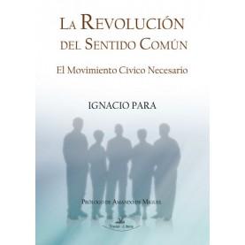La revolución del sentido común