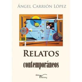 relatos contemporáneos