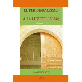 El Perennialismo a la luz del Islam