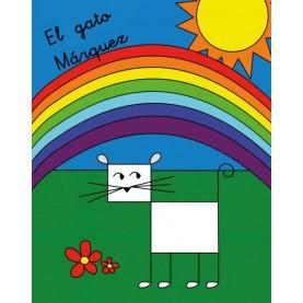 El gato Márquez