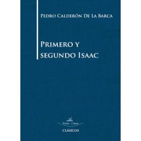 Primero y segundo Isaac