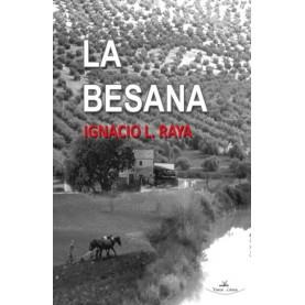 La Besana