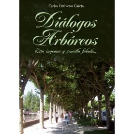 Diálogos arbóreos