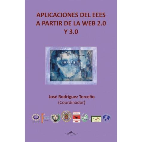 Aplicaciones del EEES a partir de la web 2.0 Y 3.0