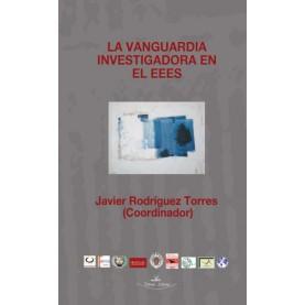 La vanguardia investigadora en el EEES