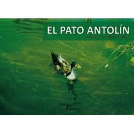 El Pato Antolín