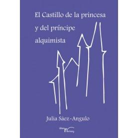El castillo de la princesa y del principe alquimista