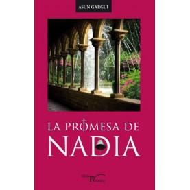 La Promesa de Nadia