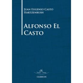 Alfonso El Casto