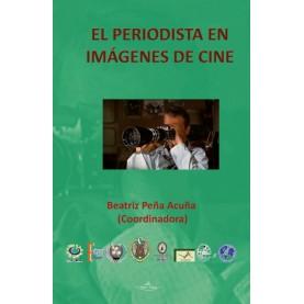 El periodista en imágenes de cine