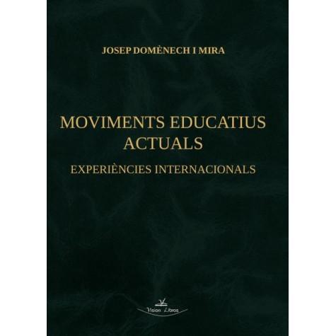 Moviments Educatius Actuals