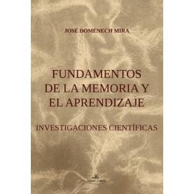 Fundamentos de la memoria y el aprendizaje