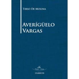 Averígüelo Vargas