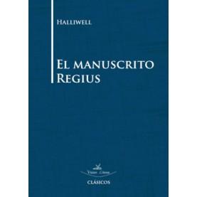 El manuscrito Regius