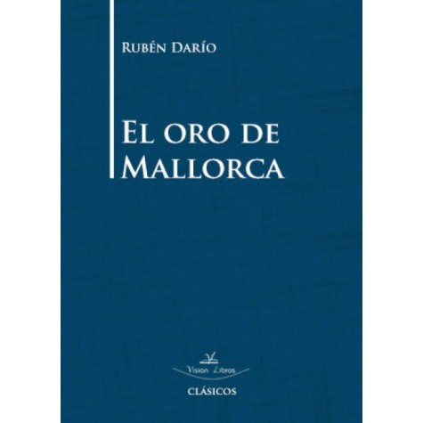 El oro de Mallorca