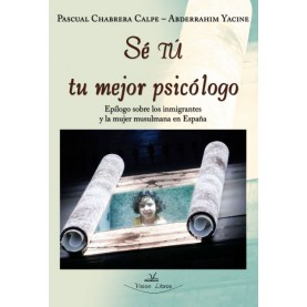 Sé tú mejor psicólogo