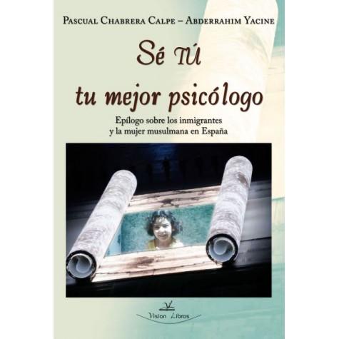 Sé tú tu mejor psicólogo