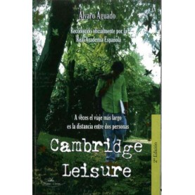 Cambridge Leisure