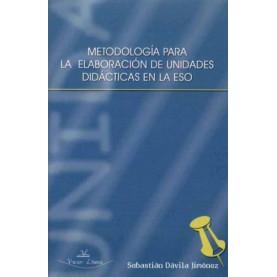 Metodología para la elaboración de unidades didácticas en la ESO