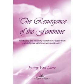 The resurgence of the feminine
