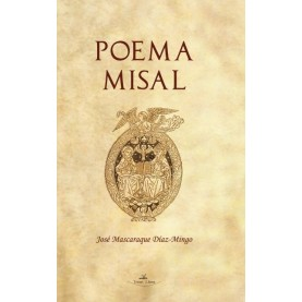 Poema Misal