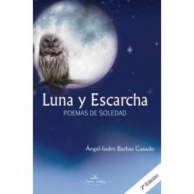 ?LUNA Y ESCARCHA? 2 edición