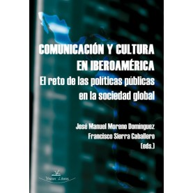 Comunicación y cultura en Iberoamérica