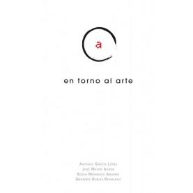 Entorno al arte
