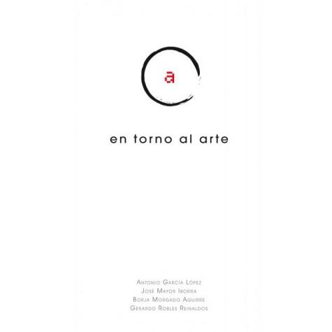 En torno al arte