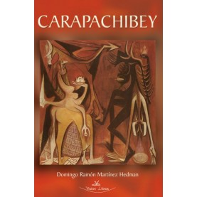 CARAPACHIBEY