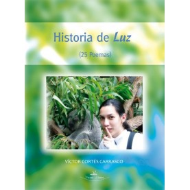 HISTORIA DE LUZ