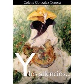Y los silencios...